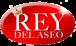 Rey Del Aseo